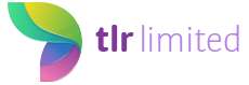 TLR Business Development Limited Logo
