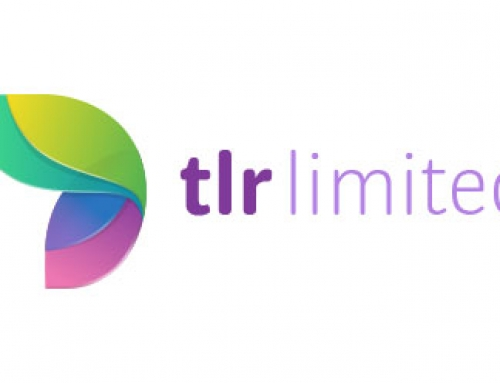 TLR Limited Website Launch